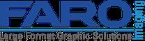 Faro Imaging